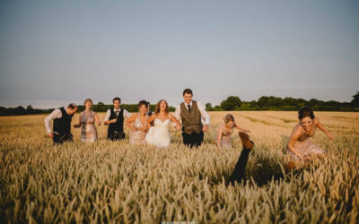 Picture of the Day – Benjamin Mathers Photography
