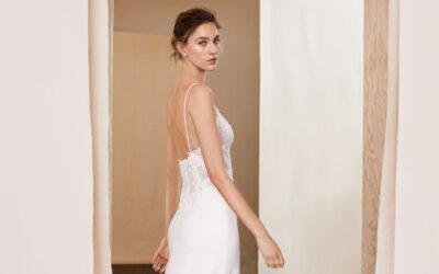 Justin Alexander Signature Spring/Summer 2020 Bridal Collection